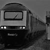 43091 & 43063 1L76 15:49 Port Talbot Parkway to Paddington at Margam 4/3/17.