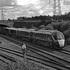 800021 1B20 0933 Paddington to Carmarthen at Llandeilo Junction 23/9/18.