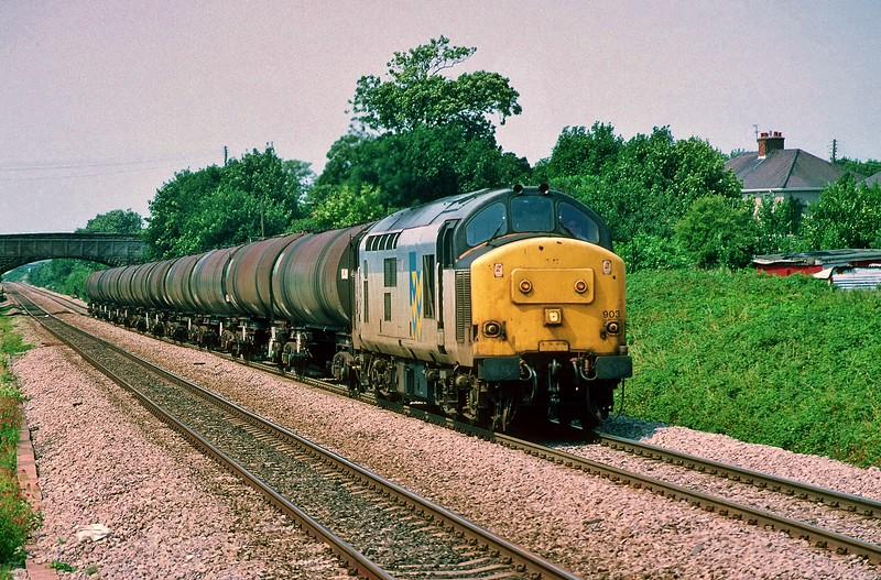 37903 at Pyle 3/8/1995.