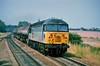 56116 at Tamworth 29/7/1994.