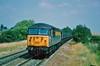 56047 at Tamworth 29/7/1994.