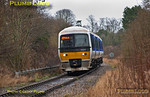 165 012_Islip Crossing, 2T07, 14th February 2014