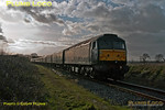 47773, Islip Crossing, 1Z52, 9th February 2014