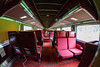 Coach interior 2009 June 26. Possibly 855