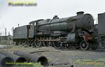 GMP_Slide672_1014_Swindon_090564
