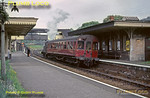 1444, Brimscombe, 23rd May 1964
