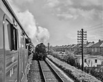 48516, Somewhere on the Wirral, 7th May 1966