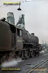 45055, Patricroft MPD, 3rd June 1968