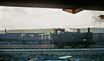 47307, Stoke-on-Trent, 2nd November 1965