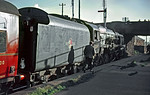 92097, Consett Station, 10th April 1965