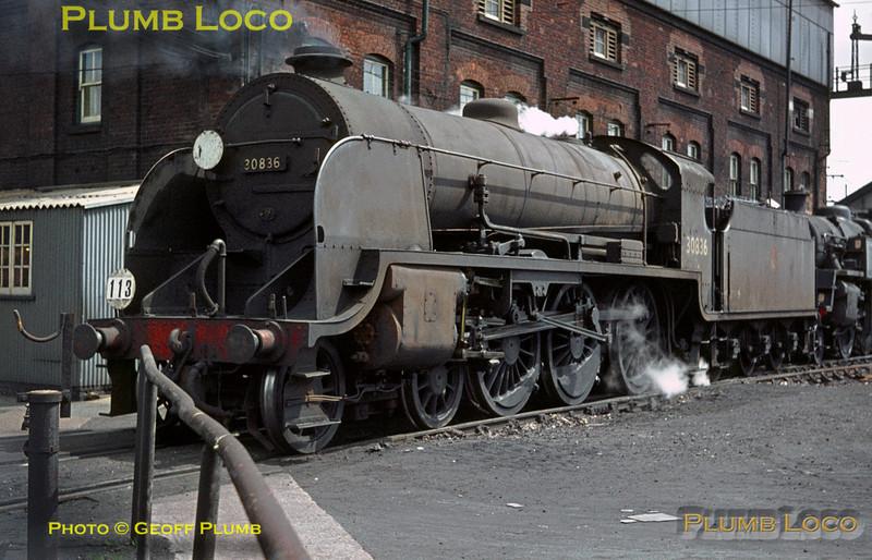 GMP_Slide661_30836_Eastleigh_090564