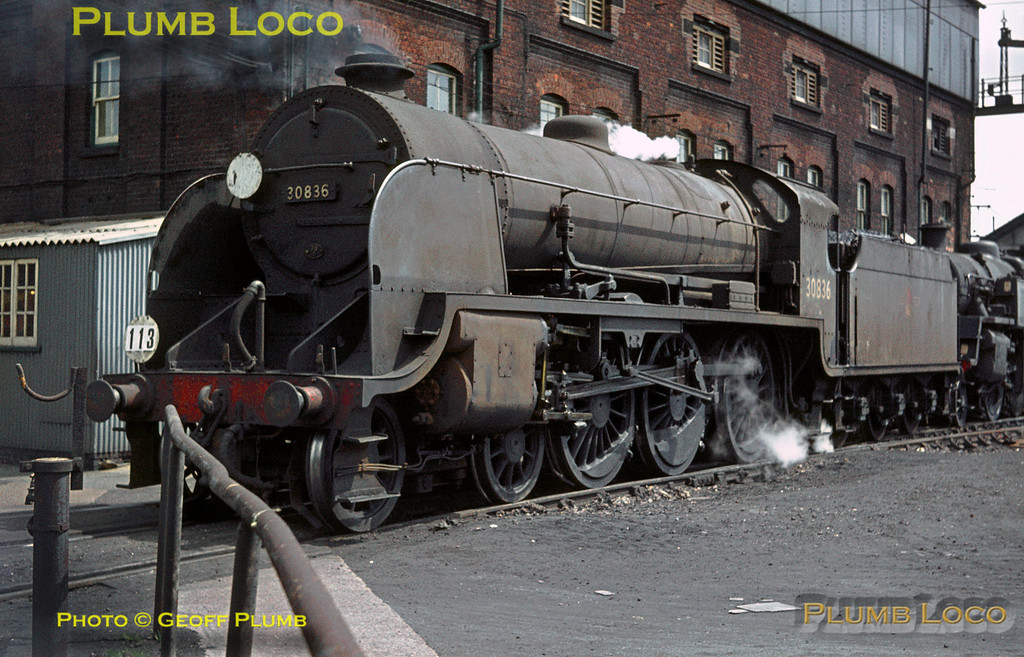GMP_Slide661_30836_Eastleigh_090564