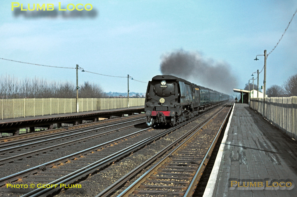 GMP_Slide577_34006_Berrylands_080464