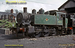 GMP_Slide659_30073_Eastleigh_090564