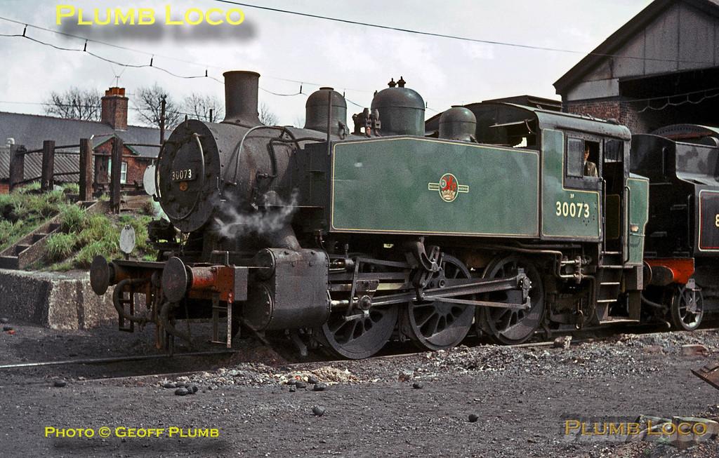 GMP_Slide659_30073_Eastleigh_090564
