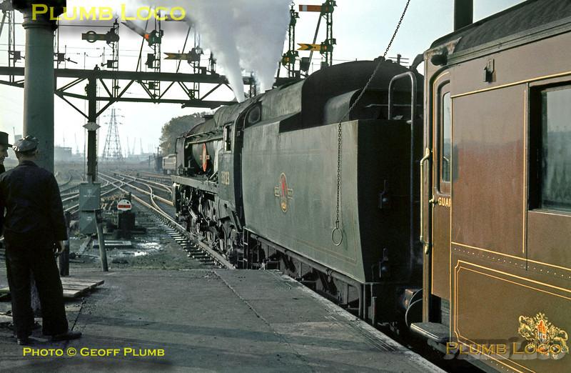 GMP_Slide1102_35023_Southampton_271064