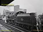 31411, Waterloo, 16th April 1966