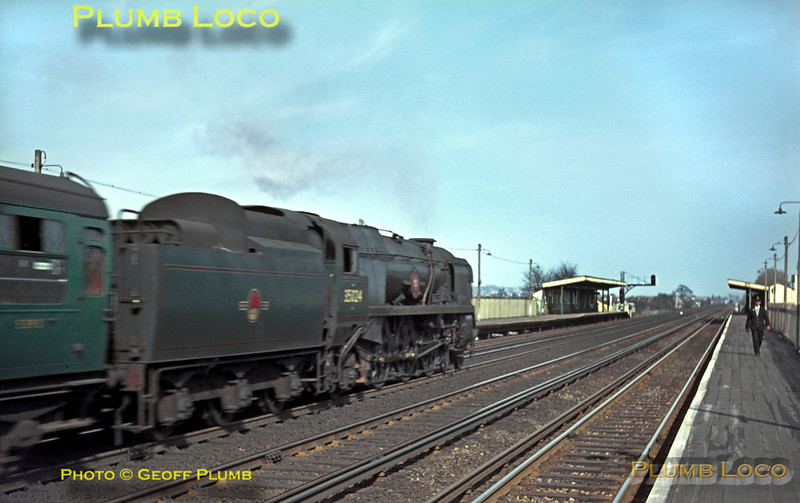 GMP_Slide576_35024_Berrylands_080464