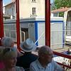 TPCF 63226 - Caudiès de Fenouillèdes - 21 June 2017