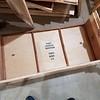 Free-mo SLO module crates.