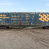 Boxcar ONT 2702
