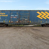 Boxcar ONT 2704