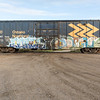 Boxcar ONT 7446