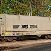 NS162928