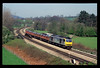 07-04-1997 saw 60080 passing Miskin at  11.48 with 6M86 11.03 Margam - Dee Marsh