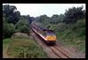 47833 Sandhills 2Z29 1620 Westbury - Weymouth 19-08-92 Radio 1 Roadshow.jpg