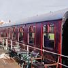 1949 Mk1 RU - Lincolnshire Wolds Railway