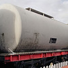 1589 (083662) Petroleum Tank - Lincolnshire Wolds Railway