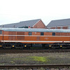 D5830 - Loughborough, GC Rly - 24 January 2014