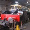 6990 Witherslack Hall - Loughborough, GC Rly - 24 January 2014