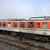 RDB 975000 - Ruddington, GCR (N) - 7 October 2012
