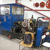 MR 11177 - Swanwick Jct, Golden Valley Light Railway - 13 July 2013