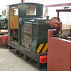 RH 191646 Lyddia - Swanwick Jct, Golden Valley Light Railway - 13 July 2013