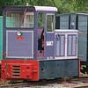 BD 3753 Darcy - Swanwick Jct, Golden Valley Light Railway - 13 July 2013