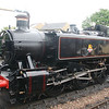 1501 - Winchcombe, GW Rly - 24 May 2014