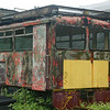 BD 3708 - Winchcombe, GW Rly - 24 May 2014