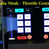 Omaha Ntrak - thottle tips