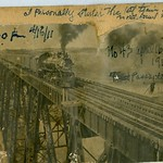 James River Bridge (07516)