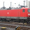 114 037 - Bw Frankfurt 1 - 27 March 2016