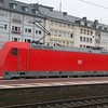 146 269 - Koblenz Hbf - 27 March 2016