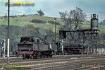 078 246-6, Rottweil, 4th May 1970