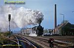 DB No. 012 075-8, Lathen, N3119, 24th April 1974