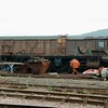 2874 - Toddington, Gloucestershire Warwickshire Railway - 27 May 2017