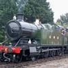 4270 - Toddington, Gloucestershire Warwickshire Railway - 27 May 2017