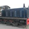 RSHN 7860/DC 2574 11230 - Toddington, Gloucestershire Warwickshire Railway - 27 May 2017
