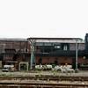 3850 - Toddington, Gloucestershire Warwickshire Railway - 27 May 2017